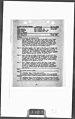 Akira Tokunaga, Jan 26, 1949 - NARA - 6997373 (page 13).jpg