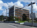 Akita District Agriculture Office.jpg