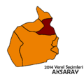 Aksaray 2014.png