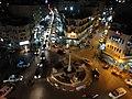 Al-Manara Square 02.jpg