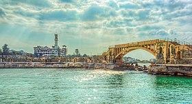 Al-Montazah.jpg