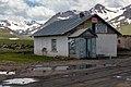 Ala-Bel pass, Kyrgyzstan (30628750428).jpg