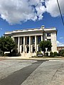 Alamance County Courthouse, Graham, NC (48950165548).jpg