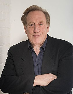 Alan Zweibel American producer
