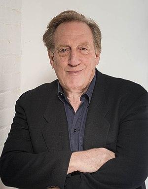 Alan Zweibel - Alan Zweibel in 2017