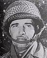 Alan W. Jones (US Army major general) 2.jpg