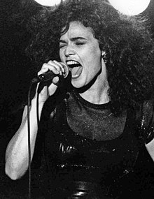 Description de l'image  Alannah Myles.jpg.