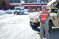 Alaska National Guard provides security in statewide disaster exercise 140329-Z-NN682-337.jpg