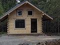 Alaska State Eagle Beach Cabin 13.jpg