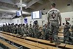 Alaskan paratroopers prepare to jump 160331-F-YH552-096.jpg