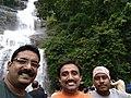 Alauva - Munnar Road Trip IMG 20170624 102248 (15).jpg