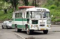 Alaverdi - bus.jpg