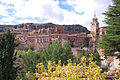 Albarracín.jpg