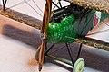 Albatros DIII oeffag-14 - Flickr - Ragnhild & Neil Crawford.jpg