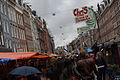 Albert Cuyp Markt, Amsterdam, Netherlands (5808774370).jpg