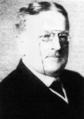 Albert Doederlein 2.png