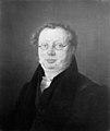 Albert Küchler - Grosserer Isaac Unna - KMS1704 - Statens Museum for Kunst.jpg