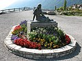 Albert Streich memorial (Swiss Poet, 1897-1960) - panoramio.jpg