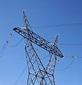 Albertville - pylon.jpg
