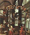 Albrecht Altdorfer - The Birth of the Virgin - WGA0221.jpg