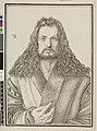 Albrecht Dürers Christlich-Mythologische Handzeichnungen (BM J,14.1-46).jpg