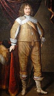 File:Albrecht von Brandenburg-Ansbach (aka).jpg