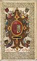 Album amicorum van Kunera van Douma (8077182436).jpg