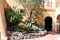 Albuquerque, New Mexico USA - San Felipe de Neri Parish - panoramio (3).jpg
