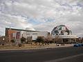 Albuquerque Children's Museum.jpg