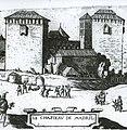 Alcazar madrid 1534.jpg