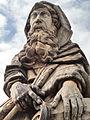 Aleijadinho - Profeta Isaías - Santuário do Bom Jesus de Matosinhos - Congonhas.jpg