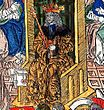 Sándor lengyel király