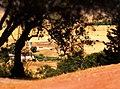 Alentejo, Portugal (35093014404).jpg