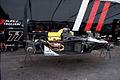 Alex Tagliani taken apart RSideRear SPGP 28March2010 (14697130074).jpg