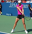 Alexa Glatch at the 2009 US Open 02.jpg