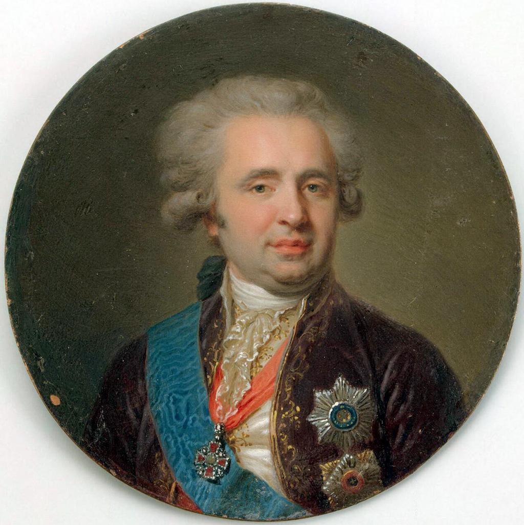 Александр Безбородко - Я. Лампи (1790-е, Эрмитаж) .png