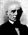 Alexander Chapoton.png