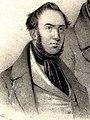 Alexander Friedrich Wilhelm Preusser (1849).jpg