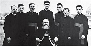 Alexander Ratiu 20th and 21st-century Romanian Greek-Catholic priest