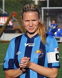 Alexandra Höglund A 4 8038 (10258218444).   jpg