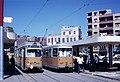 Alexandria-am-11-juni-1974-725504.jpg