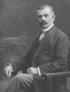 Romanian historian (1876-1950)