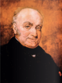 Alexis-Joseph Rostand.png
