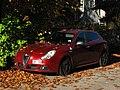 Alfa Romeo-Giulietta.Sweden (26194542909).jpg