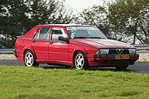 Alfa Romeo 75 Red Nurburgring.jpg