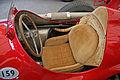 Alfa Romeo Tipo 159 'Alfetta' - Flickr - exfordy.jpg