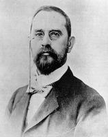 Alfred Barton Brady 2.tiff