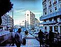 Alger Centre, Algeria - panoramio (17).jpg