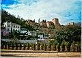 Alhambra, Granada (9583460880).jpg
