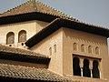 Alhambra-aus der Nähe betrachtet 2 - panoramio.jpg